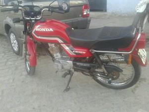 Cg 88 Original,  - Motos - Barra, Macaé | OLX