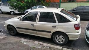 Pointer,  - Carros - Pe Pequeno, Niterói | OLX