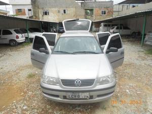 Vw - Volkswagen Gol  Reais Placa LCV  - Carros - Vila São Luís, Duque de Caxias | OLX