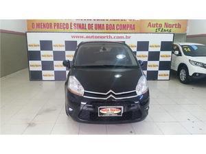 Citroen C4 2.0 glx 16v flex 4p automático,  - Carros - Del Castilho, Rio de Janeiro | OLX