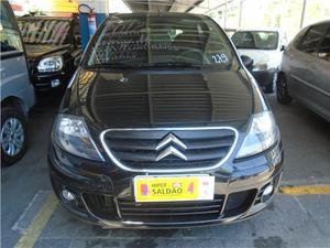 Citroën C3 1.6 exclusive 16v flex 4p automático,  - Carros - Vila Isabel, Rio de Janeiro | OLX