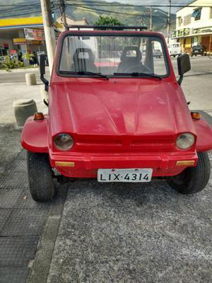 Tanger,  - Carros - Sen Camará, Rio de Janeiro | OLX