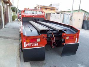 Caminhao reboque f 350 - Caminhões, ônibus e vans - Rio das Ostras, Rio de Janeiro | OLX