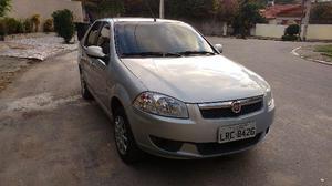 Fiat Siena Fiat Siena,  - Carros - Caramujo, Niterói | OLX