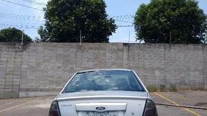 Ford Fiesta Ford Fiesta Sedan Class,  - Carros - Todos Os Santos, Rio de Janeiro | OLX