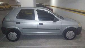 Gm - Chevrolet Celta Gm - Chevrolet Celta,  - Carros - Jardim Caiçara, Cabo Frio | OLX