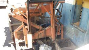 Maquinas munck grua garra retroescavadeira e equipamentos - Caminhões, ônibus e vans - Rio de Janeiro, Rio de Janeiro | OLX