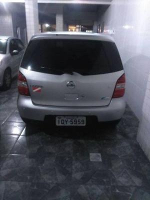 Nissan Livina Nissan Livina S  completa,  - Carros - Centro, Nilópolis | OLX