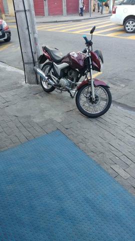 Titan MIX 150 PRA SAIR HOJE,  - Motos - Bangu, Rio de Janeiro | OLX