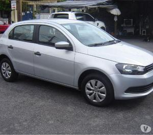 VENDE VWGOL CITY MC