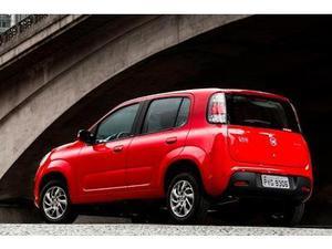 FIAT UNO  FIREFLY FLEX DRIVE 4P MANUAL,  - Carros - Sen Vasconcelos, Rio de Janeiro | OLX