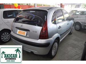 Glx imperdível 1.4 8v mecânica revisada interior/lataria show tudo funcionando ok,  - Carros - Inhaúma, Rio de Janeiro | OLX