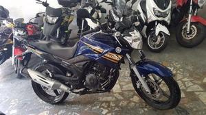 Yamaha Ys fazer 250 blueflex,  - Motos - Centro, Rio de Janeiro | OLX