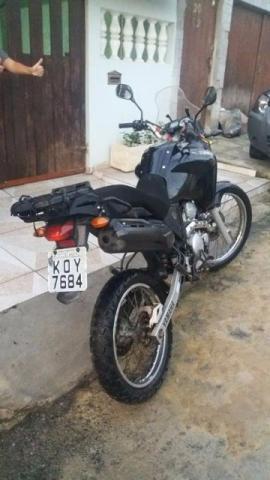 Yamaha tenere  - Motos - Campo Grande, Rio de Janeiro   OLX