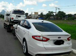 Caminhão prancha +asa delta - Caminhões, ônibus e vans - São Pedro, Teresópolis | OLX