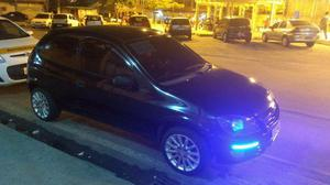 Gm - Chevrolet Celta,  - Carros - Jardim Metrópole, São João de Meriti | OLX