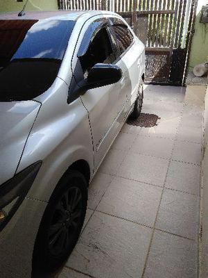 Gm - Chevrolet Prisma advantage,  - Carros - Sen Camará, Rio de Janeiro | OLX