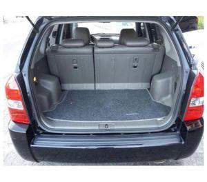 Hyundai Tucson Flex Aut Entrada  x 985 Aceito