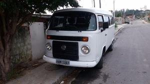 Vw - Volkswagen Kombi ano  - Carros - Sepetiba, Rio de Janeiro | OLX