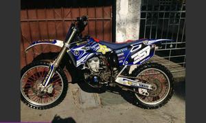 yamaha yz 450 f motos centro niterói olx | Cozot Carros