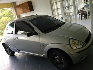 Ford ka  xr,  - Carros - Meudon, Teresópolis | OLX