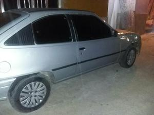 Kadett sport,  - Carros - Vilar Formoso, São João de Meriti | OLX