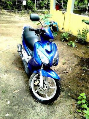 moto yamaha neo 115 c motos rio das ostras | Cozot Carros