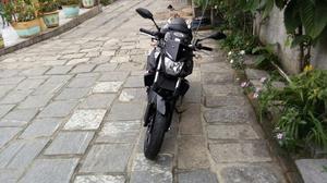 Yamaha MT- - Motos - Engenheiro Paulo De Frontin, Rio de Janeiro | OLX