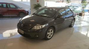 Corolla xei  completo,  - Carros - Centro, Campos Dos Goytacazes | OLX