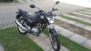 Honda Cg,  - Motos - Metrópole, Nova Iguaçu | OLX
