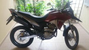 Honda Xre  - Motos - Itaperuna, Rio de Janeiro | OLX
