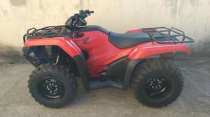 Quadriciclo,  - Motos - Boa Esperança, Belford Roxo | OLX