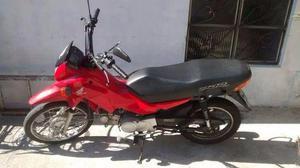 Honda Pop,  - Motos - Cabo Frio, Rio de Janeiro | OLX