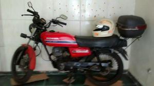 Moto,  - Motos - Nova Esperança, Volta Redonda   OLX