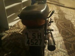 Pop 100 da Honda,  - Motos - Parque Barreto, São João de Meriti | OLX
