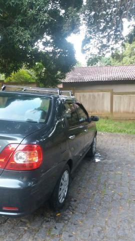 Vendo,  - Carros - Taquara, Rio de Janeiro | OLX