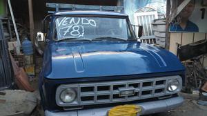 C 10 caminhonete,  - Carros - Padre Miguel, Rio de Janeiro | OLX