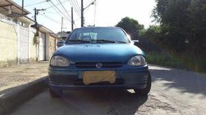 Gm - Chevrolet Corsa Corsa Picape  - Carros - Vila São Judas Tadeu, Duque de Caxias | OLX