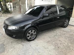 Gol G4 completo financio 48 x cdc,  - Carros - Engenho De Dentro, Rio de Janeiro | OLX