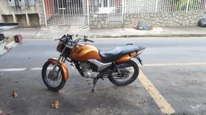 Titan 150es novaa,  - Motos - Voldac, Volta Redonda   OLX