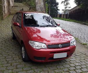 Fiat Palio  flex  OK,  - Carros - Mosela, Petrópolis | OLX