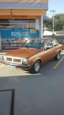 GM Chevette  - Carros - Campo Grande, Rio de Janeiro | OLX