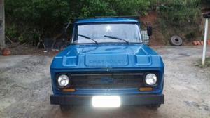 GM/Chevrolet C10 - Caminhões, ônibus e vans - Monjolo, São Gonçalo   OLX