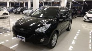 HYUNDAI IX MPI 4X2 16V FLEX 4P AUTOM?TICO.,  - Carros - Recreio Dos Bandeirantes, Rio de Janeiro | OLX