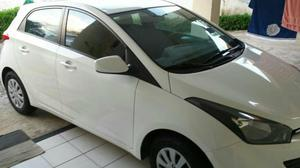 Hyundai HB flex / passo financiamento,  - Carros - Centro, Angra Dos Reis | OLX