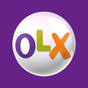 O mais novo da olx, quem ve compra,  - Carros - Piam, Belford Roxo | OLX
