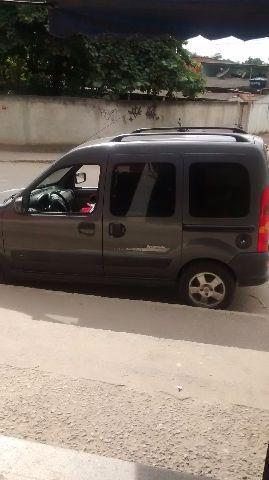 Renault Kangoo,  - Carros - Centro, Nova Iguaçu | OLX