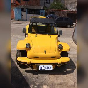 Bugre buggy,  - Carros - Jardim da Posse, Nova Iguaçu | OLX