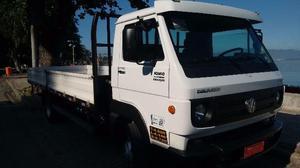 Caminhão VW- Delivery - Caminhões, ônibus e vans - Cacuia, Rio de Janeiro | OLX