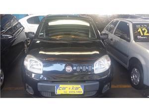 Fiat Uno 1.0 evo vivace 8v flex 4p manual,  - Carros - Vila Isabel, Rio de Janeiro | OLX
